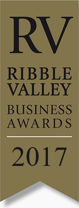 Clitheroe country market nominated for rabble valley business award